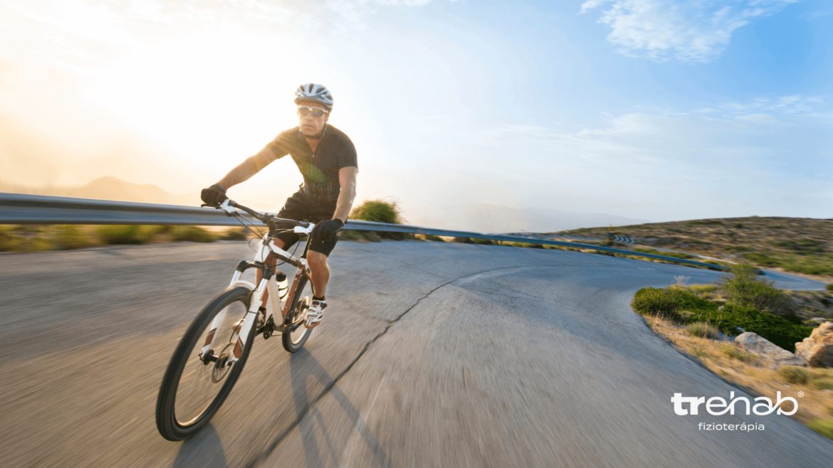 10 tips when you start cycling